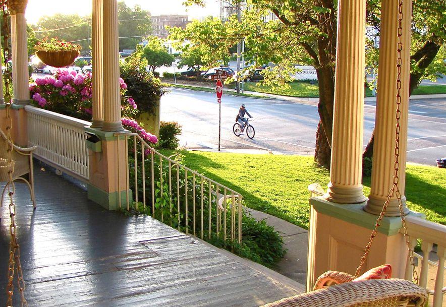 900 East Walnut Street Springfield, MO 65806 - Photo 24