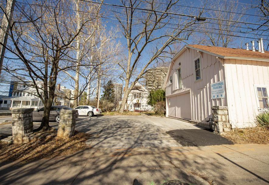900 East Walnut Street Springfield, MO 65806 - Photo 28