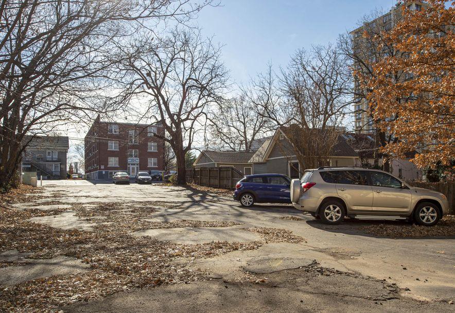 900 East Walnut Street Springfield, MO 65806 - Photo 29