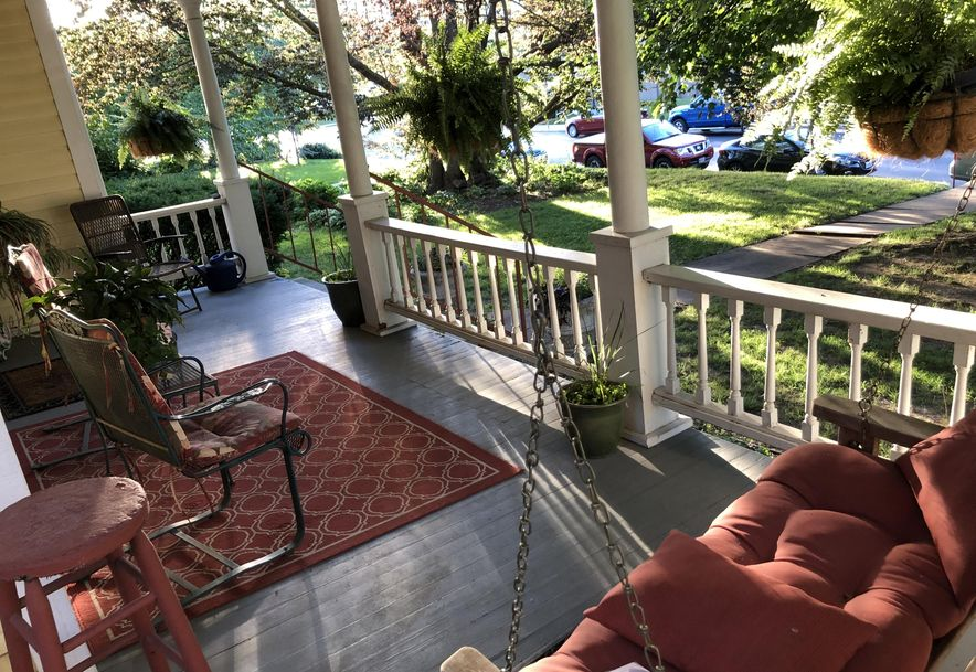 900 East Walnut Street Springfield, MO 65806 - Photo 32