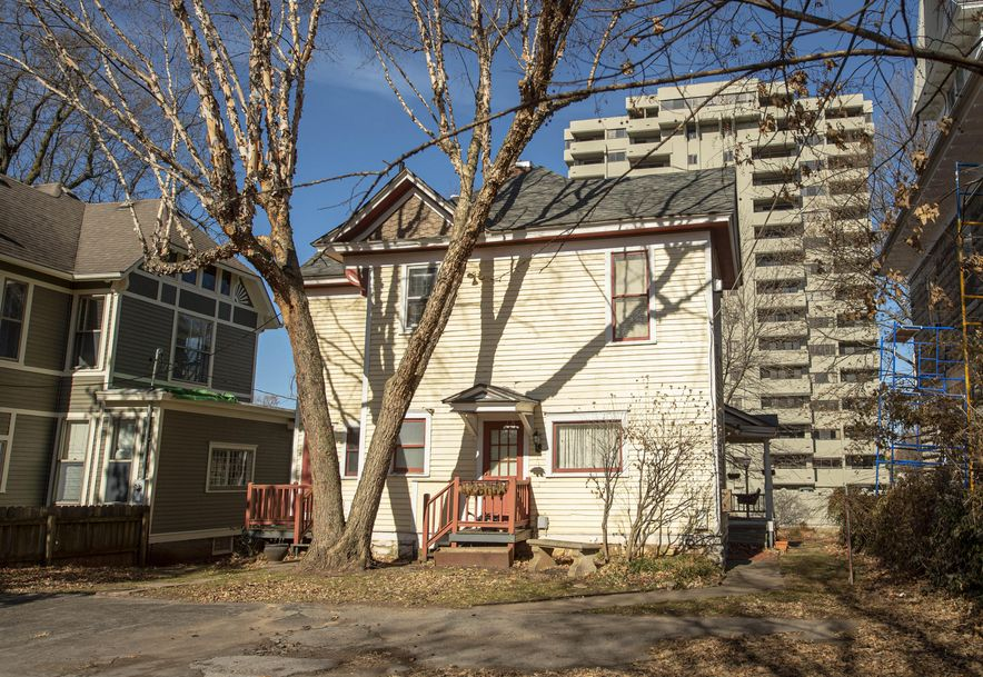900 East Walnut Street Springfield, MO 65806 - Photo 34