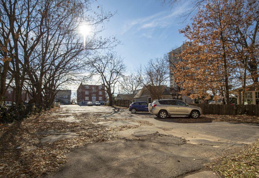 900 East Walnut Street Springfield, MO 65806 - Photo 30