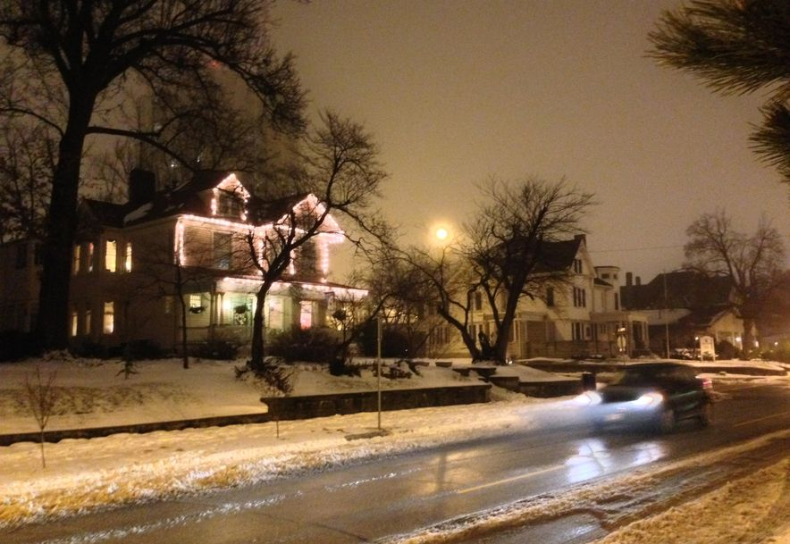 900 East Walnut Street Springfield, MO 65806 - Photo 35