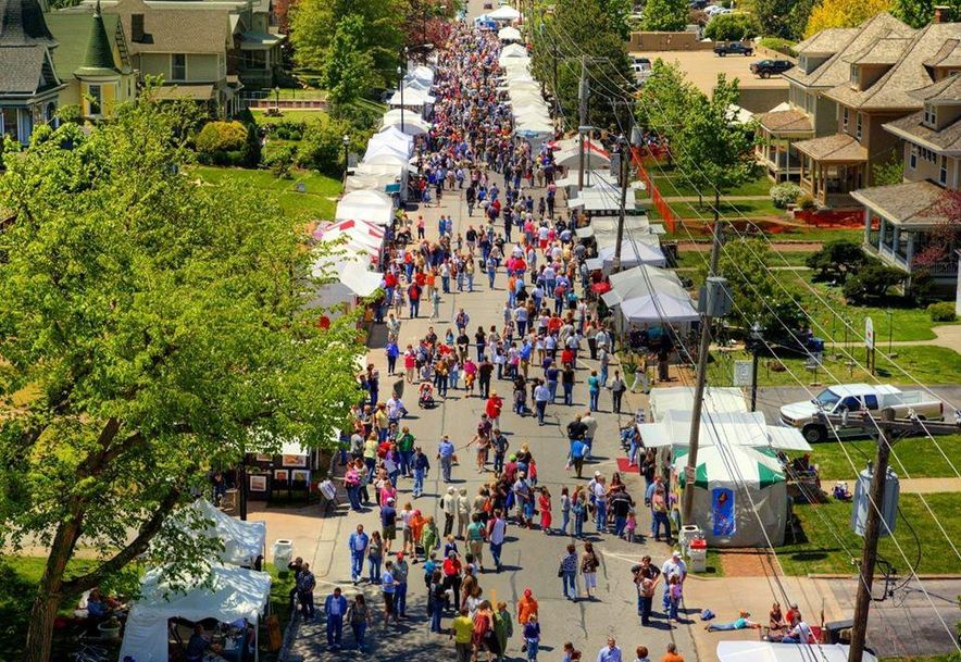 900 East Walnut Street Springfield, MO 65806 - Photo 37