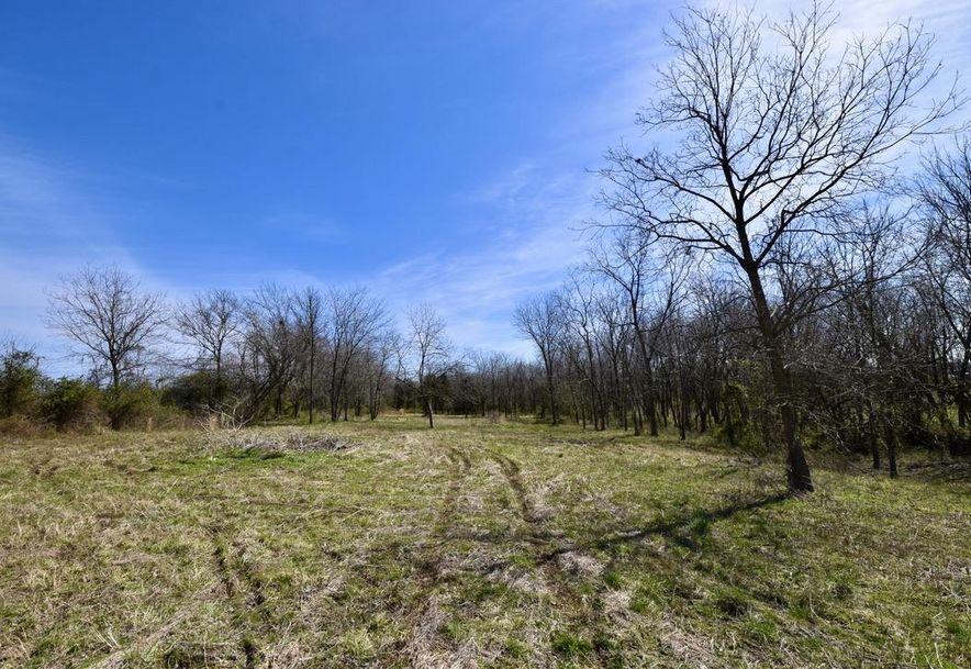 3546 North Farm Road 89 Willard, MO 65781 - Photo 1