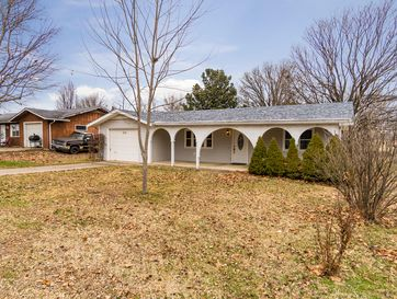 513 Country Lane Mt Vernon, MO 65712 - Image 1