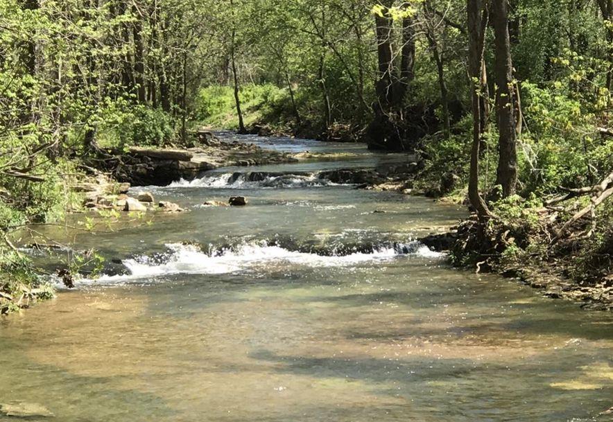 00 Dove Creek Road Mountain Grove, MO 65711 - Photo 2