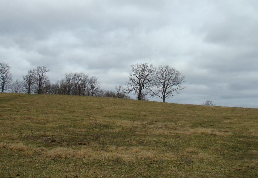 00 Dove Creek Road Mountain Grove, MO 65711 - Photo 22