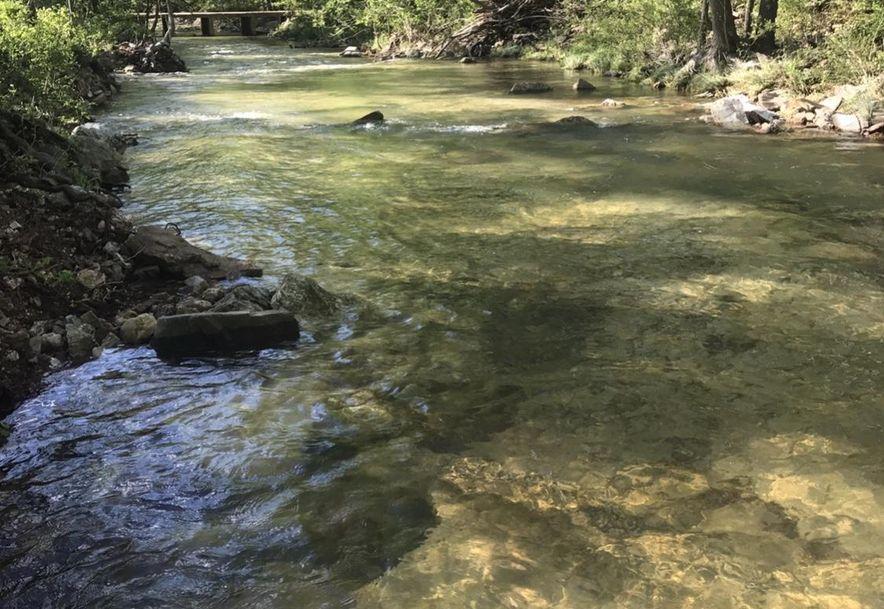 00 Dove Creek Road Mountain Grove, MO 65711 - Photo 29