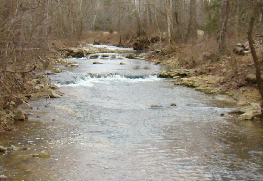 00 Dove Creek Road Mountain Grove, MO 65711 - Photo 30