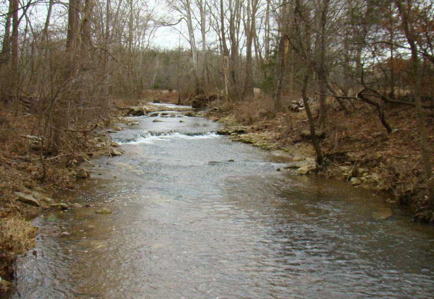 00 Dove Creek Road Mountain Grove, MO 65711 - Photo 41