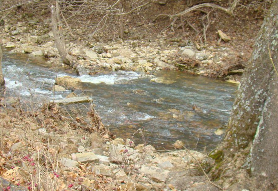 00 Dove Creek Road Mountain Grove, MO 65711 - Photo 45