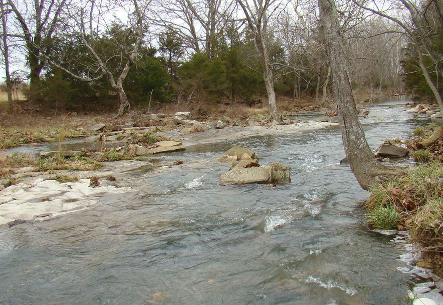 00 Dove Creek Road Mountain Grove, MO 65711 - Photo 52