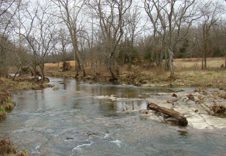 00 Dove Creek Road Mountain Grove, MO 65711 - Photo 53