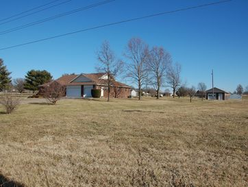 Photo of 5046 Selmore Road