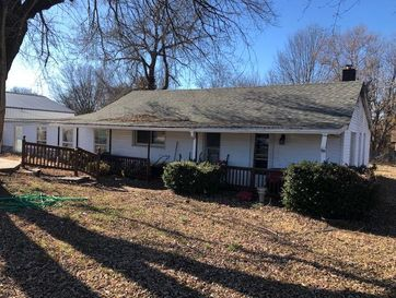 839 South Waco Avenue Springfield, MO 65802 - Image 1