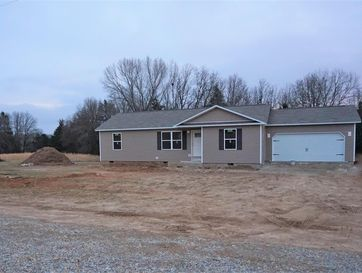 5920 Private Road 1604 West Plains, MO 65775 - Image 1