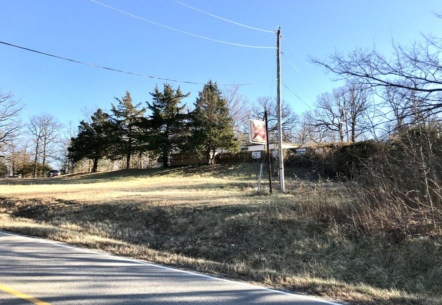 1954 Highway 215 Pleasant Hope, MO 65725 - Photo 19