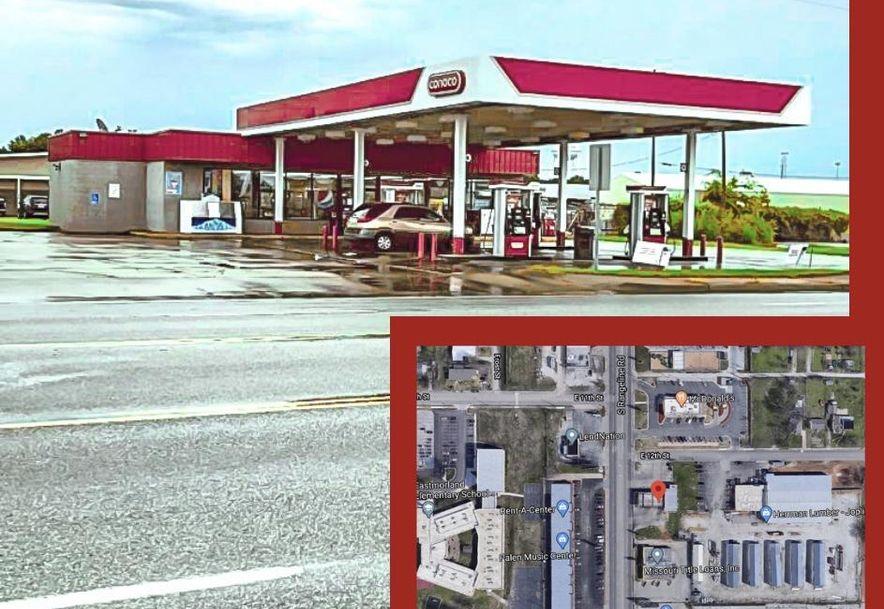1201 South Rangeline Road Joplin, MO 64801 - Photo 1