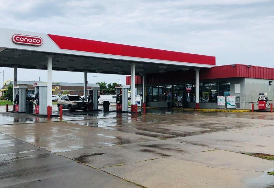 1201 South Rangeline Road Joplin, MO 64801 - Photo 2