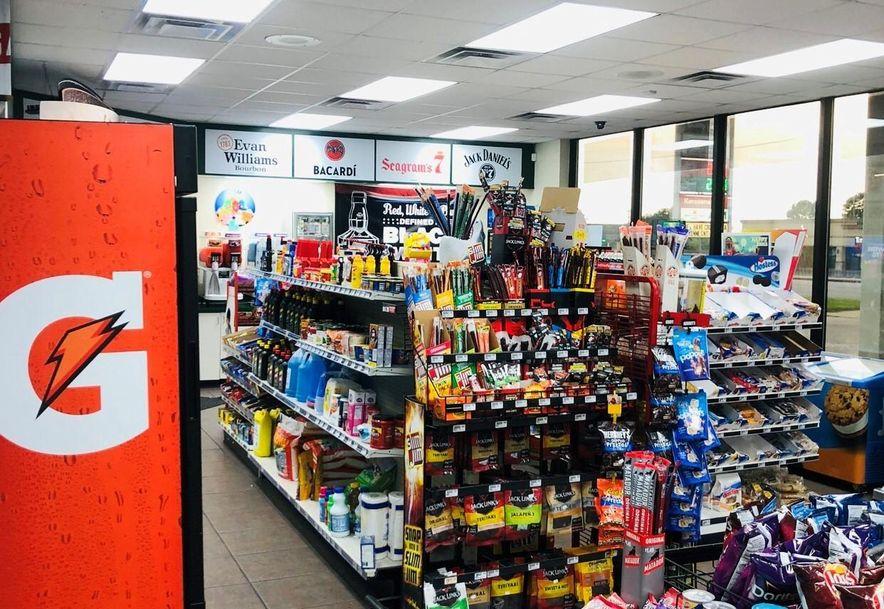 1201 South Rangeline Road Joplin, MO 64801 - Photo 11
