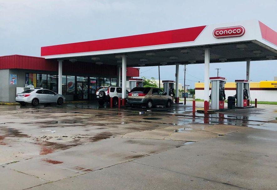 1201 South Rangeline Road Joplin, MO 64801 - Photo 3