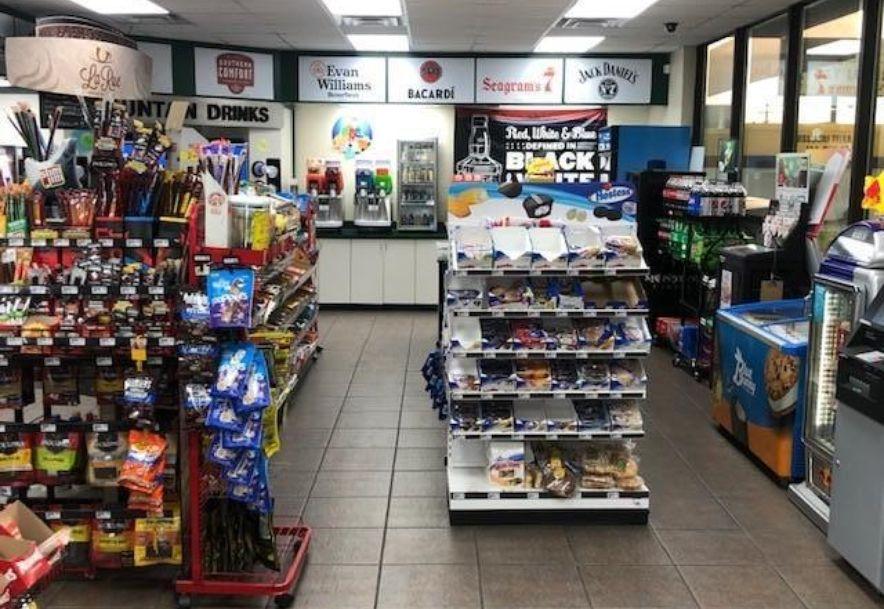 1201 South Rangeline Road Joplin, MO 64801 - Photo 4