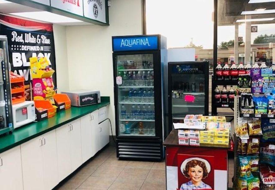 1201 South Rangeline Road Joplin, MO 64801 - Photo 9