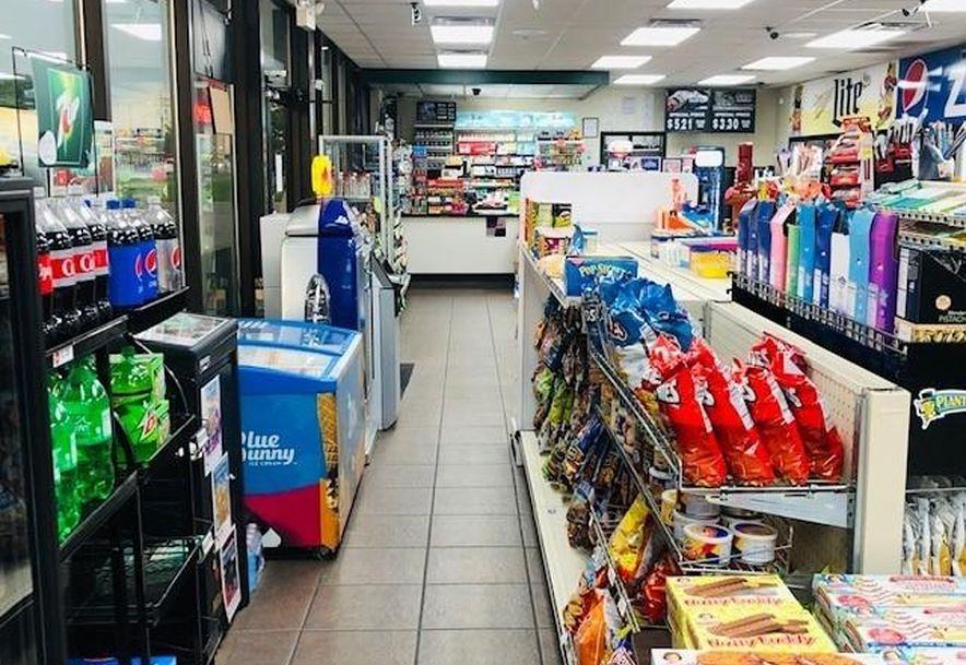 1201 South Rangeline Road Joplin, MO 64801 - Photo 10