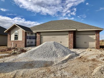 Lot 234 West Picardy Republic, MO 65738 - Image 1