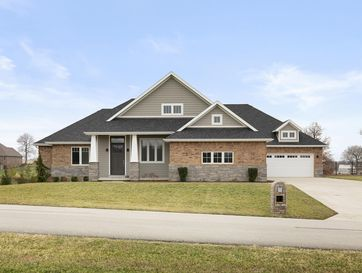 4069 East Brookdale Terrace Springfield, MO 65802 - Image 1