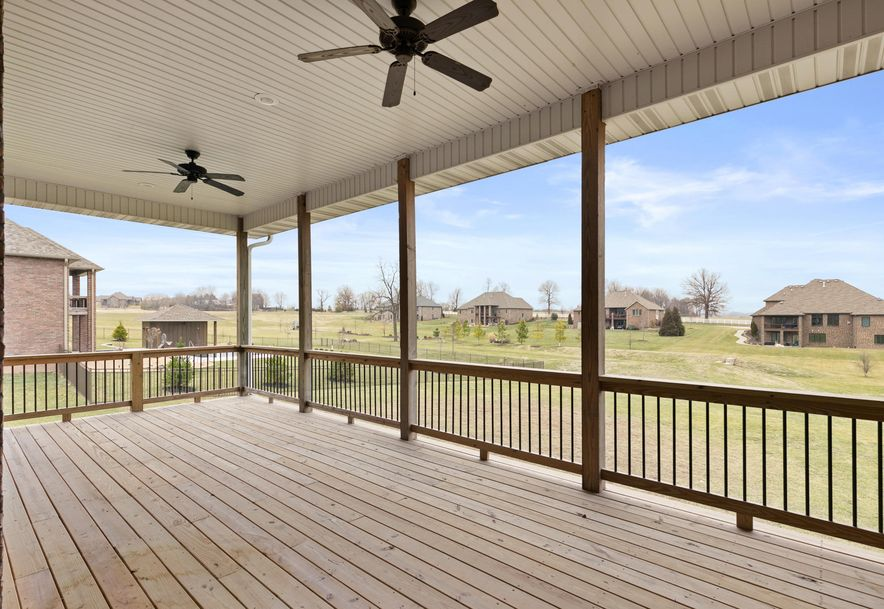 4069 East Brookdale Terrace Springfield, MO 65802 - Photo 50