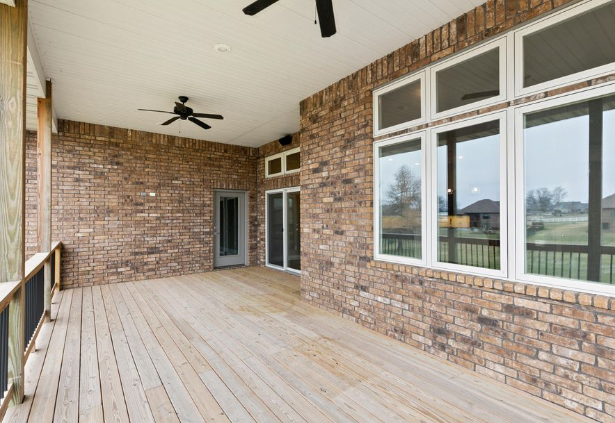 4069 East Brookdale Terrace Springfield, MO 65802 - Photo 51