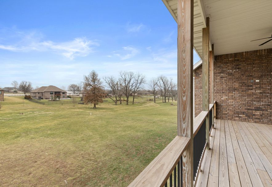 4069 East Brookdale Terrace Springfield, MO 65802 - Photo 52