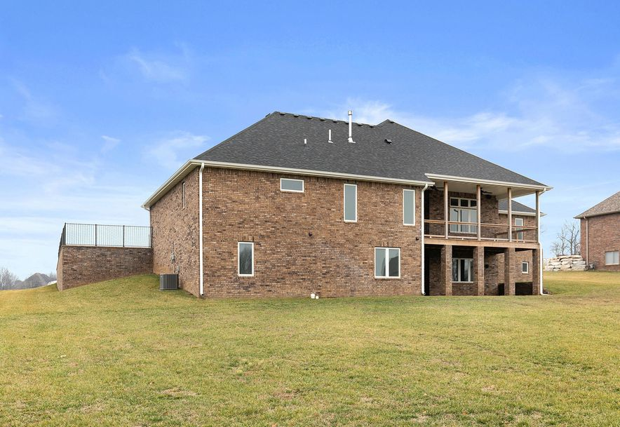 4069 East Brookdale Terrace Springfield, MO 65802 - Photo 55
