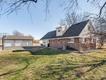 10888 Lawrence 1112 Mt Vernon, MO 65712 - Image 1