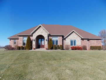 2265 Quail Meadow Road Ozark, MO 65721 - Image 1