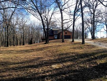Photo of 4378 South 160th Road