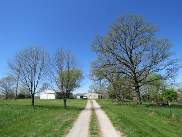 6769 State Highway Jj Squires, MO 65755 - Image 1