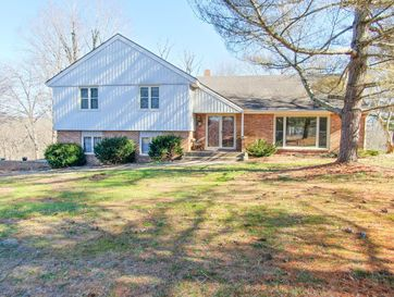 398 State Hwy U Clever, MO 65631 - Image 1
