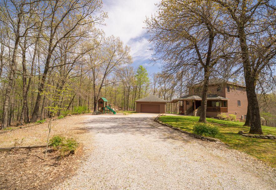 1602 Hummingbird Road Ozark, MO 65721 - Photo 80