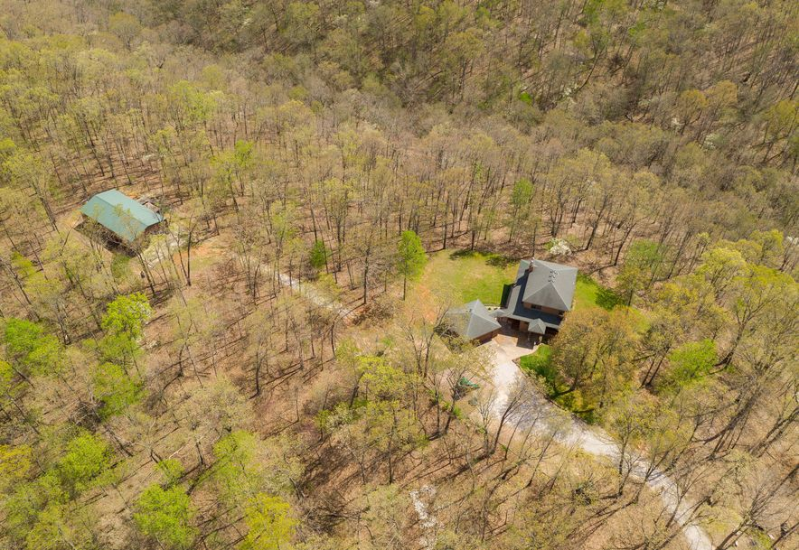 1602 Hummingbird Road Ozark, MO 65721 - Photo 86