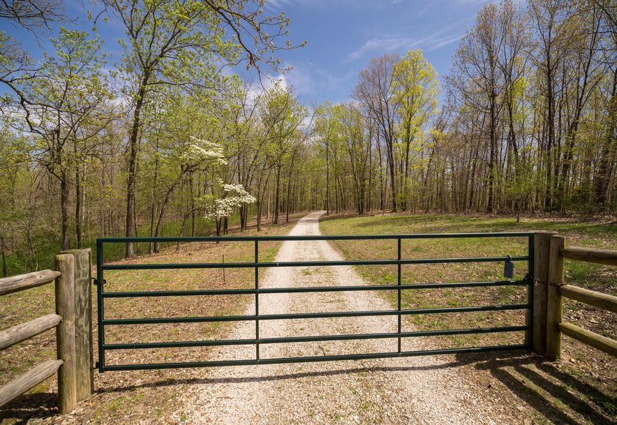 1602 Hummingbird Road Ozark, MO 65721 - Photo 88