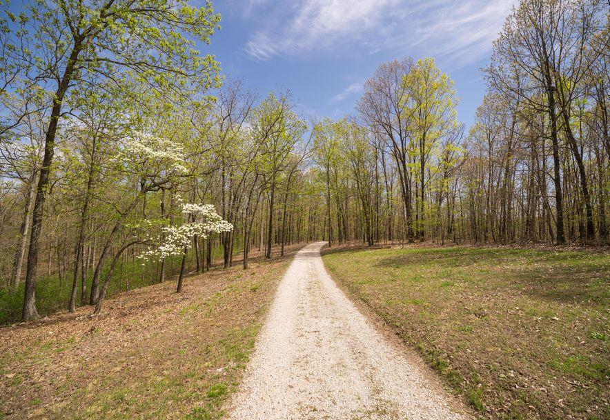 1602 Hummingbird Road Ozark, MO 65721 - Photo 89
