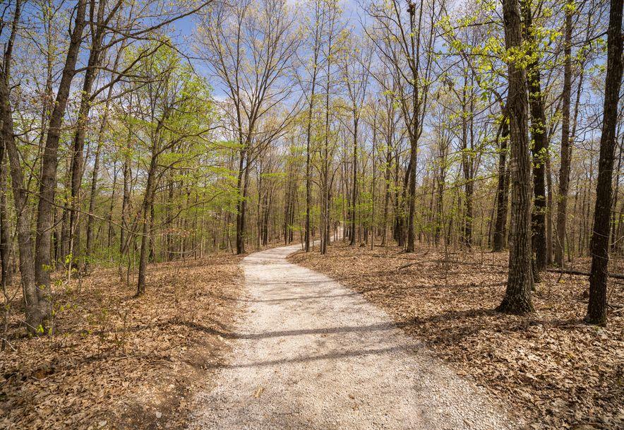1602 Hummingbird Road Ozark, MO 65721 - Photo 90
