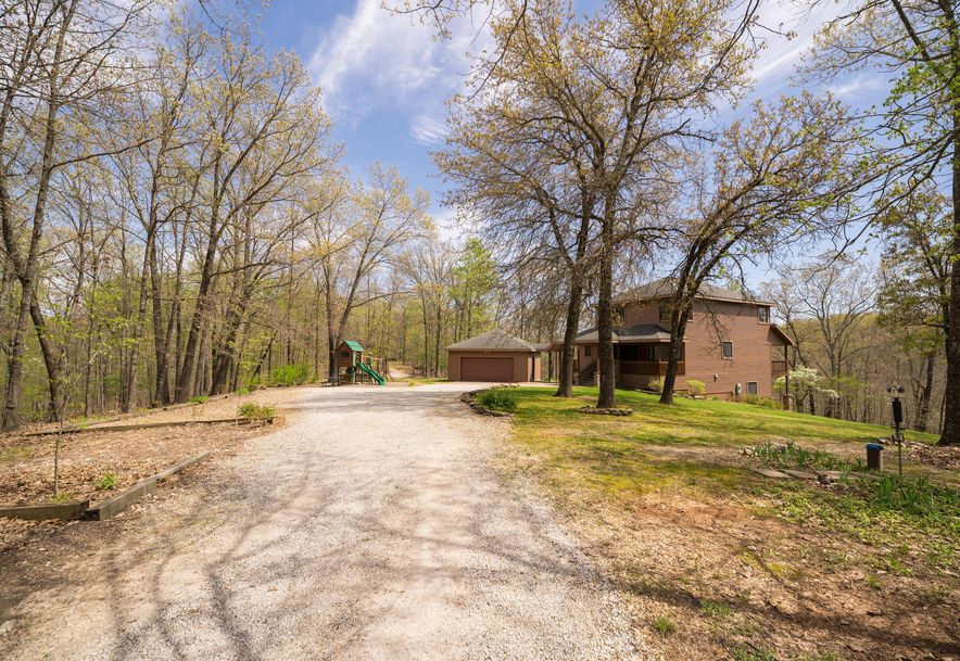 1602 Hummingbird Road Ozark, MO 65721 - Photo 94