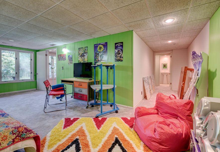 8362 Cedar Drive Joplin, MO 64804 - Photo 40