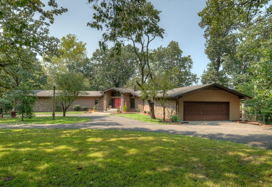 8362 Cedar Drive Joplin, MO 64804 - Photo 7