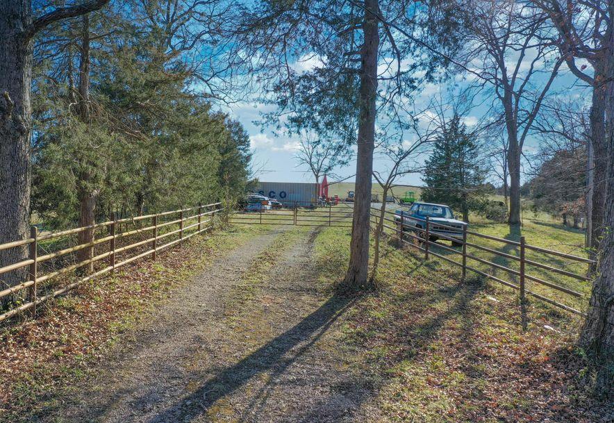 338 Steinert Lane Ozark, MO 65721 - Photo 2