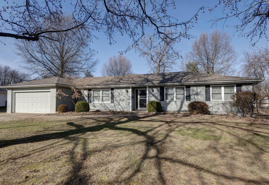 3531 South Primrose Court Springfield, MO 65807 - Photo 4